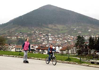 bosnien.jpg