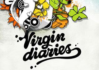 virgin_diaries2.jpg