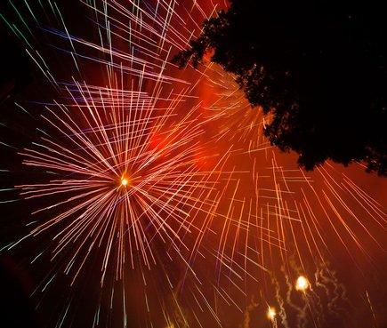 435_fireworks_07.jpg