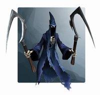 200_reaper_dm-d.jpg