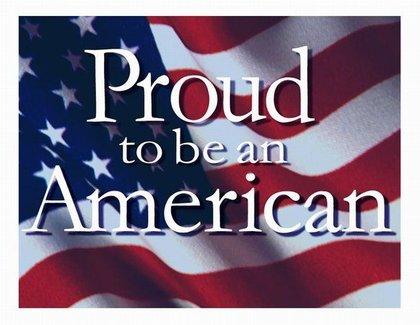 420_450_katu_proud_american_print.jpg