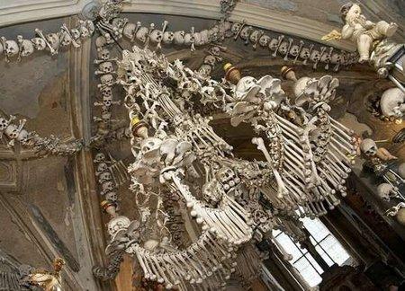 450_bone_chruch_03