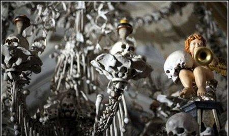 450_bone_chruch_21