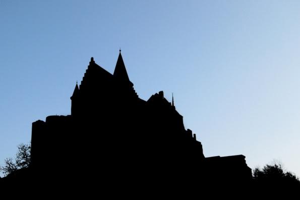 castle21