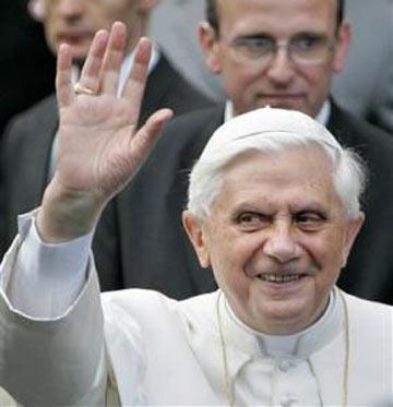 devil-pope