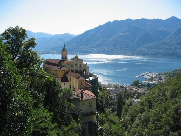 Lago_Maggiore_MS2.351222749