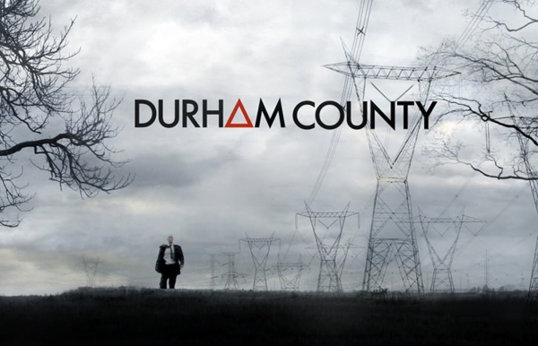 Durham County Main Title January 19 2007
